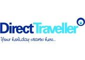 directtraveller.com coupons or promo codes at directtraveller.com