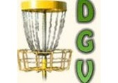 DiscGolfVids.com - Disc Golf Videos! coupons or promo codes at discgolfvids.com