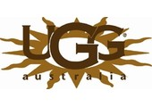 discount-uggaustralia.com coupons and promo codes