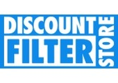 Discount Filter Store coupons or promo codes at discountfilterstore.com