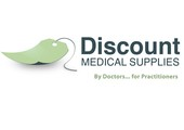 discountmedicalsupplies.com coupons and promo codes