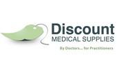 discountmedicalsupplies.com coupons or promo codes at discountmedicalsupplies.com