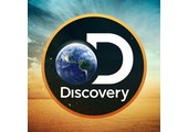 Discovery Channel coupons or promo codes at discovery.com