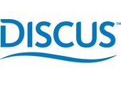 Discus Dental coupons or promo codes at discusdental.com