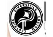 Diversitile.com coupons or promo codes at diversitile.com