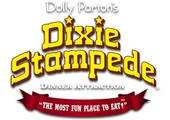 Dixie Stampede coupons or promo codes at dixiestampede.com