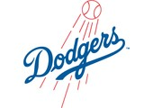 dodgers.com coupons or promo codes