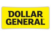 Dollar General coupons or promo codes at dollargeneral.com