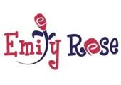 dollsclothes-emilyrose.com coupons and promo codes