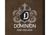 Dominionnewzealand.com coupons or promo codes at dominionnewzealand.com