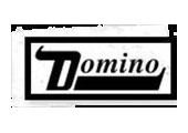 Domino Record Company coupons or promo codes at dominorecordco.com