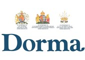 dorma.co.uk coupons and promo codes