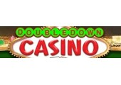 doubledowncasino.com coupons or promo codes