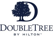 DoubleTree by Hilton coupons or promo codes at doubletree3.hilton.com