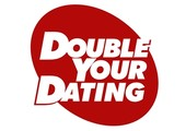 Double Your Dating coupons or promo codes at doubleyourdating.com