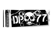 DP-77 coupons or promo codes at dp-77.com