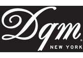 Dqmnewyork.com coupons or promo codes at dqmnewyork.com