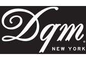 Dqmnewyork.com coupons or promo codes at dqmnewyork.com