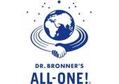 Dr. Bronner's coupons or promo codes at drbronner.com