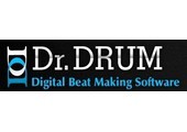 drdrum.com coupons or promo codes at drdrum.com