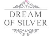 Dreamofsilver.com coupons or promo codes at dreamofsilver.com