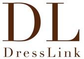Dresslink coupons or promo codes at dresslink.com