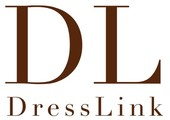 dresslink.com coupons or promo codes