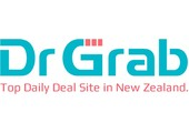 drgrab.com.au coupons and promo codes
