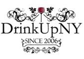 DrinkUpNY coupons or promo codes at drinkupny.com