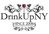 DrinkUpNY coupons or promo codes at drinkupny.com