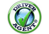 Driver Agent coupons or promo codes at driveragent.com