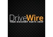 Drive Wire coupons or promo codes at drivewire.com