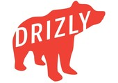 Drizly coupons or promo codes at drizly.com