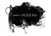 drop it MODERN coupons or promo codes at dropitmodern.com