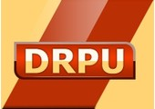 DRPU Software coupons or promo codes at drpusoftware.com