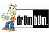 drumbum.com coupons or promo codes