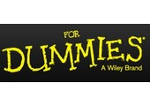 Dummies coupons or promo codes at dummies.com