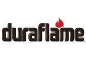 Duraflame coupons or promo codes at duraflame.com