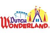 dutchwonderland.com coupons and promo codes