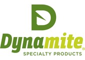 Dynamite Marketing coupons or promo codes at dynamitemarketing.com