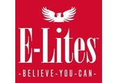 E-Lites coupons or promo codes at e-lites.co.uk