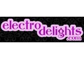 ElectroDelights coupons or promo codes at e-stim.electrodelights.com