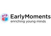 earlymoments.com coupons and promo codes