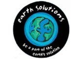 earthsolutions.com coupons and promo codes