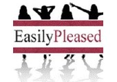 Easily Pleased coupons or promo codes at easilypleased.co.uk