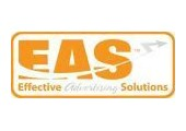 EAS coupons or promo codes at easinteractive.com