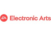 EA Sports coupons or promo codes at easports.com