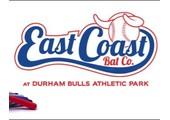 eastcoastbats.com coupons and promo codes