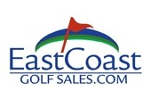 Eastcoastgolfsales.com coupons or promo codes at eastcoastgolfsales.com