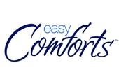 Easy Comforts coupons or promo codes at easycomforts.com